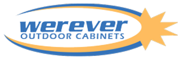 Werever Outdoor Cabinets logo