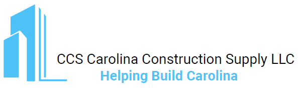 Carolina Construction Supply LLC