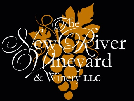 The New River Vineyard & Winery LLC