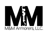 M & M Armorers