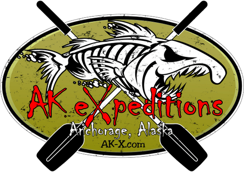 AK eXpeditions, LLC