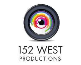 152 WEST Productions