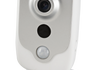 Choice of optional iBridge Video WiFi Hi-Res Cameras
