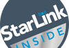 Tried & True StarLink Dual Path LTE Reporting included in iSecure Hub - No extra module to buy