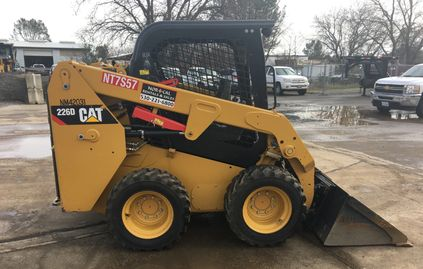 Heavy Equipment Rentals in Redding, California. Rentals include dozers, excavators, water equipment