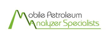 Mobile Petroleum Analyzer Specialists