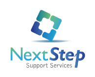 NextStep Support Services