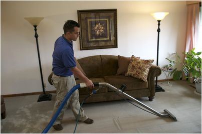"Our experienced ""carpet cleaners"" use high powered, truck mounted cleaning systems to remove nearly any stain, eliminate pet odors, kill harmful bacteria, ..."