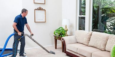 """Carpet Cleaning Tampa, FL"""