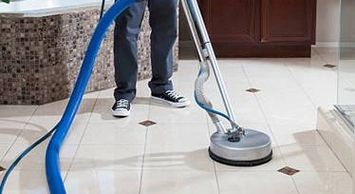 """Tile and Grout Cleaning Tampa, FL"""