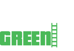 Green Ladder Roofing