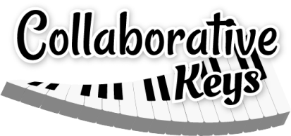 Collaborative Keys