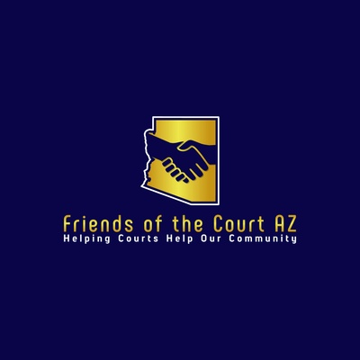 Friends of the Court Arizona