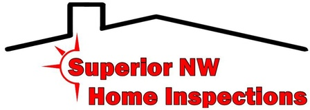 Superior NW Home Inspections, LLC