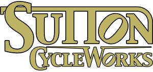 sutton cycle works