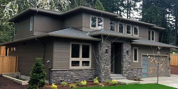 Home Inspectors, Home Inspection, Radon Testing, Portland OR, NE Portland, SE Portland, SW Portland