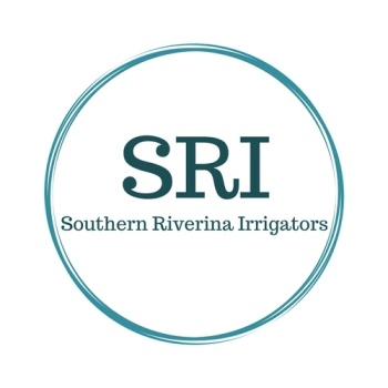 Southern Riverina Irrigators