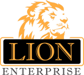 Lion Enterprise
