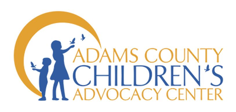 Learn more about the Adams County Children's Advocacy Center