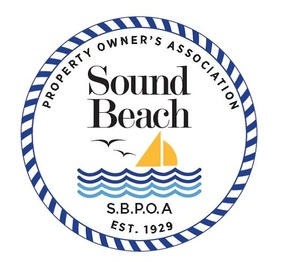 Sound Beach Property Owners Association