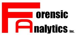 Forensic Analytics (FA) Inc.