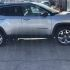 2019 Jeep Compass Limited Fully Loaded $29,500