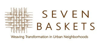 Seven Baskets Community Development Corporation