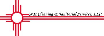 NM Cleaning & Janitorial Services, LLC