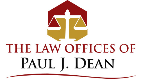 The Law Offices of Paul J. Dean