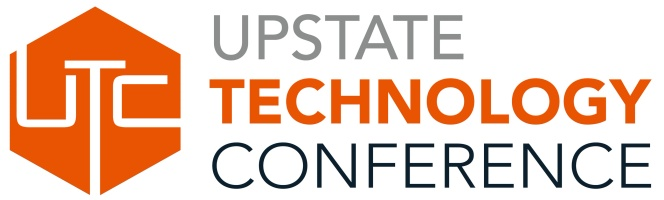 Upstate Technology Conference