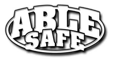 Able Safe