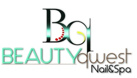 Beauty Qwest Nail & Spa