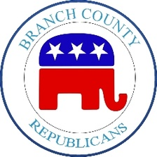 Branch County GOP