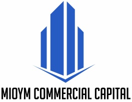 Mioym Commercial Capital