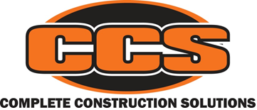 Complete Construction Solutions