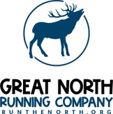 Great North  Running Company