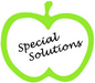 Special Solutions