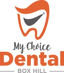 My Choice Dental-BOX HILL
