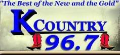 K Country Radio