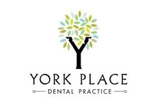 Amy Robbins,an experienced lady cosmetic dentist at York Place Dental Practice in Wetherby, LS22