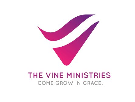 The Vine Ministries International