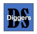 DS Diggers
