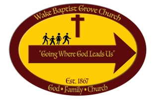 Wake Baptist Grove Church