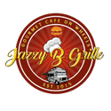 Jazzy B Grille
