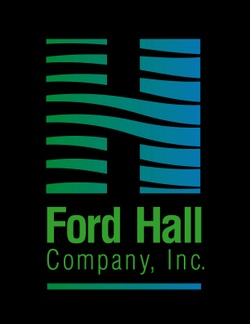 Ford Hall