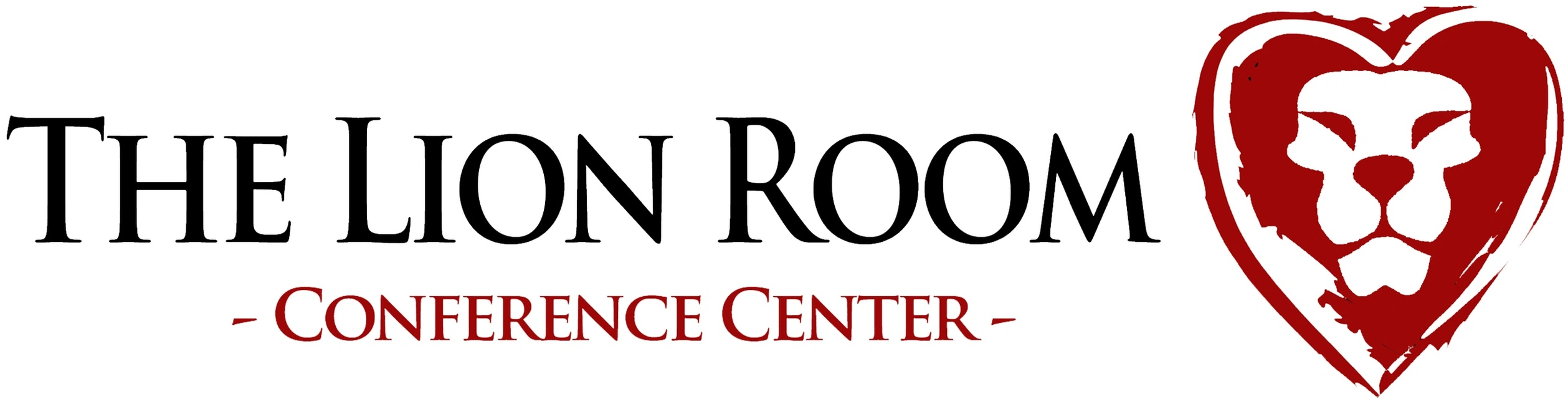 The Lion Room Conference Center
