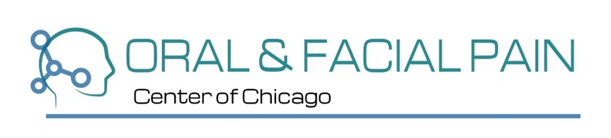ORAL & FACIAL PAIN  Center of Chicago