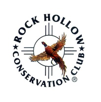 Rock Hollow HuntClub
