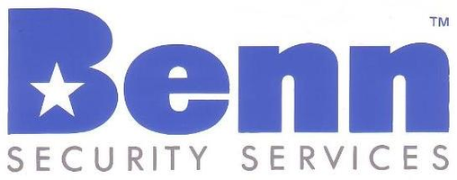 Benn Security Services Ltd