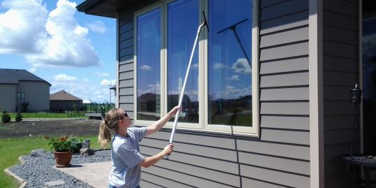 sparkle window cleaning edgartown ma mr sparkle window cleaning inc provides professional window cleaning service in fargomoorhead we clean commercial accounts and specialize residential about us mr